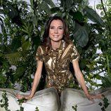 Sonia López, directora de 'La selva en casa'