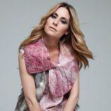 PopMe Magazine entrevista a Ainhoa Arbizu