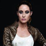 La bella presentadora Ainhoa Arbizu en PopMe Magazine