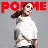 Portada de PopMe Magazine con Ainhoa Arbizu