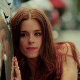 Núria Gago es Helena Manchón i Vendrell en 'KMM'