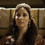 Patricia Vico en 'Toledo'