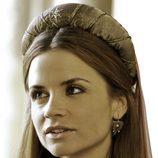 Paula Cancio en 'Toledo'
