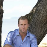 Scott Caan, de nuevo en 'Hawai 5.0'