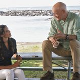 Terry O'Quinn aparece en 'Hawai 5.0'
