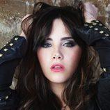 Lucia Ramos para Overlay Magazine