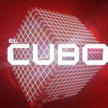 Logo de 'El cubo'