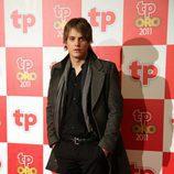 Jaime Olías en los TP de Oro 2011