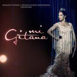 Cartel de 'Mi gitana', TV Movie sobre Isabel Pantoja