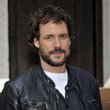 Daniel Grao en 'Luna, el misterio de Calenda'