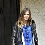 Lucía Guerrero en 'Luna' de Antena 3