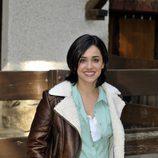 Macarena García en 'Luna, el misterio de Calenda'