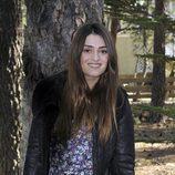 Olivia Molina en 'Luna, el misterio de Calenda'