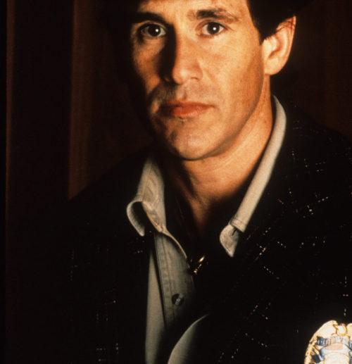 Michael Ontkean en 'Twin Peaks'