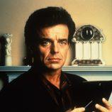 Ray Wise en 'Twin Peaks'