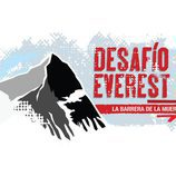 Logotipo de 'Desafío Everest'