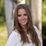 Ana Fernández es Sandra en 'Los protegidos'