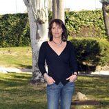 Marta Calvó es Madre en 'Los protegidos'