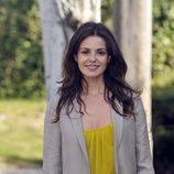 Marta Torné se incorpora a 'Los protegidos' en el papel de Julia