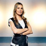 Nira Juanco en Antena 3