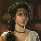 Paula Prendes es Vera en 'Imperium'