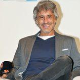 Sergio Dalma, jurado de 'El número uno'