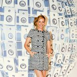 Paula Vázquez presenta 'El número uno' en Antena 3