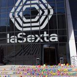Sexto aniversario de laSexta