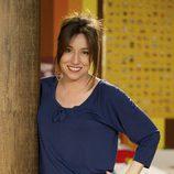Lola Dueñas, Marisa en 'Aída'