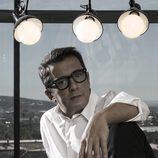 Andreu Buenafuente, presentador de 'Buenas noches y Buenafuente'