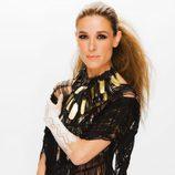 Raquel Sánchez es la presentadora de 'Perdidos en la tribu'