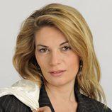 Marie, concursante de la tercera temporada de 'Perdidos en la tribu'