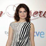 Ledicia Sola dice adiós a Mónica, su personaje en 'Gran Reserva'