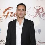Ricard Sales es Daniel Reverte en la tercera temporada de 'Gran Reserva'
