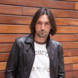 Rafa Méndez, participante de 'Famosos al volante'