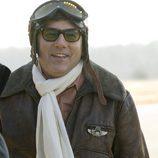 Willie Garson en una imagen de la tercera temporada de 'Ladrón de guante blanco'