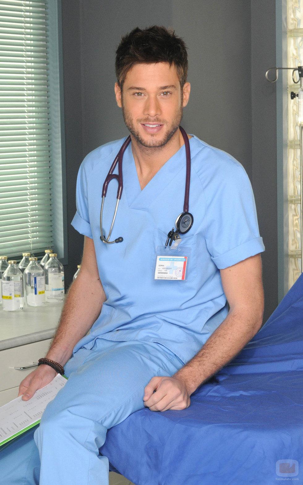 http://www.formulatv.com/images/fgaleria/30900/30923_jose-lamuno-temporada-20-hospital-central.jpg