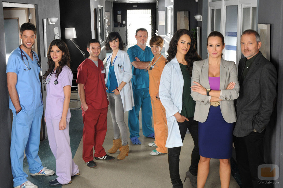 http://www.formulatv.com/images/fgaleria/30900/30924_protaginistas-nueva-temporada-hospital-central.jpg