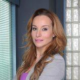 Mar Regueras es Manuela en la nueva temporada de 'Hospital Central'