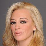 Belén Esteban, presentadora de 'Los ojos de Belén'