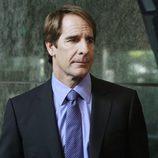 Trip Weston (Scott Bakula), el abogado de Bree en 'Mujeres Desesperadas'