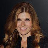 Connie Britton de 'Nashville' en los Upfronts 2012 de ABC