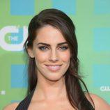 Jessica Lowndes de '90210' en los Upfronts 2012 de The CW