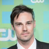 Jay Ryan de 'Beauty and the Beast' en los Upfronts 2012 de The CW