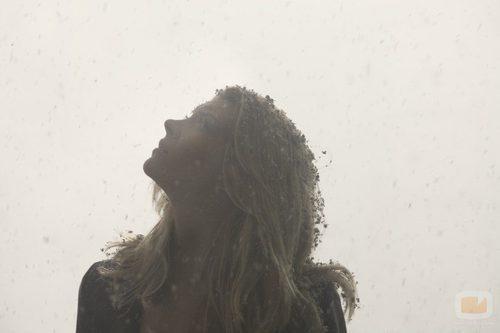 Natalie Dormer en 'The Fades' la apuesta de Syfy por el terror sobrenatural