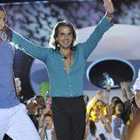 Pepe Flores, ganador de 'Gran Hermano 12+1'