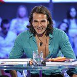 Pepe Flores entrevistado tras convertirse en ganador de 'Gran Hermano 12+1'