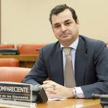 Leopoldo González Echenique ha sido nombrado consejero de RTVE
