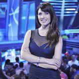 Pilar Rubio presenta 'Todo el mundo es bueno'
