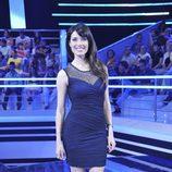Pilar Rubio en 'Todo el mundo es bueno' de Telecinco